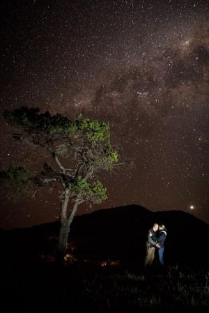 A Wedding Photographers Wedding