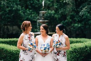 Photo by Adelaide Wedding Photographer, James Devine