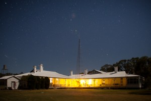 Tolarno Station Photography Outback Australia
