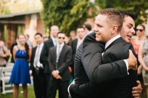 Wedding Photography | Groom | Glen Ewin Estate