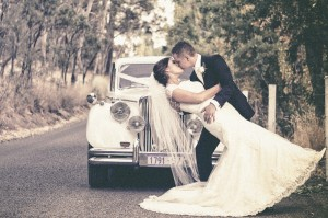 Wedding Photography | Bride & Groom | Glen Ewin Estate