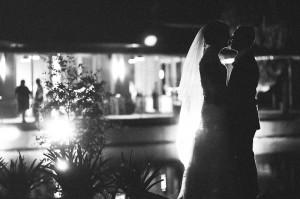 Wedding Photography   Reception   Glen Ewin Estate