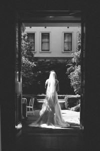 Wedding Photography | Bride | Glen Ewin Estate