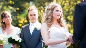 Z&K-WEDDING-BOTANIC-GARDENS-ADELAIDE-1-BRIDES