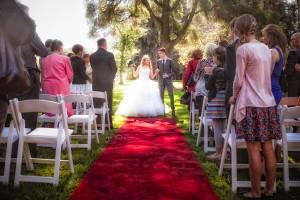 Z&K-WEDDING-BOTANIC-GARDENS-ADELAIDE-2-BRIDES