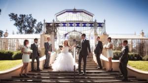 Z&K-WEDDING-BOTANIC-GARDENS-ADELAIDE-6-BRIDES