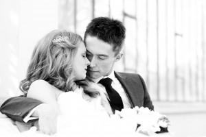 Z&K-WEDDING-BOTANIC-GARDENS-ADELAIDE-9-BRIDES